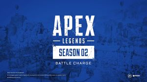 Apex Legends Season 2.jpg
