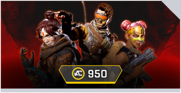 Wild Frontier Battle Pass - Info, Features, Changes and More - Apex