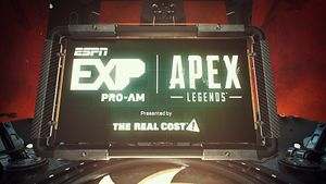 ESPN EXP Pro-Am Apex Legends Exhibition .jpg