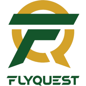 FlyQuest logo.png