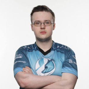 LG Chipzy.png