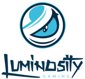 Luminosity.png
