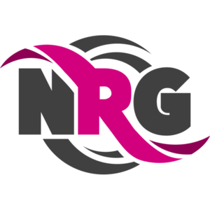 NRG Esports - Roster, Members and Stats - Apex Legends