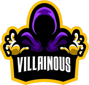 Team Villainous.png