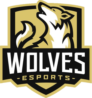 Wolves eSports logo.png