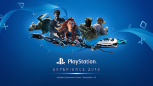 2016PlayStationExperience.png