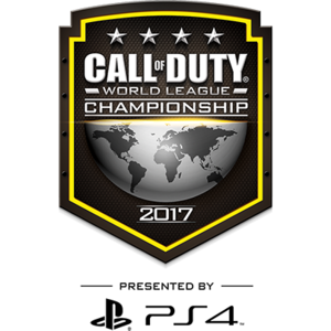 2017 CWL World Championship.png