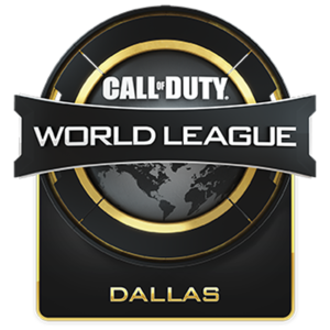 2018 CWL Dallas Open Logo.png