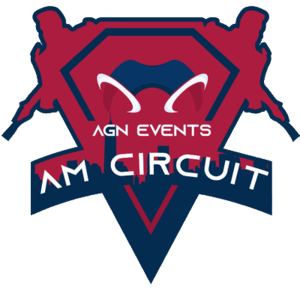 AGN Events AM Circuitlogo square.png