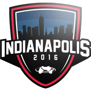 AGN Indianapolis 2016.png