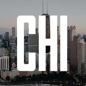 COD Chicago Team Logo.jpg