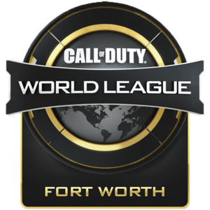 CWLFortWorth2019.png