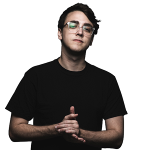 Clayster2019.png