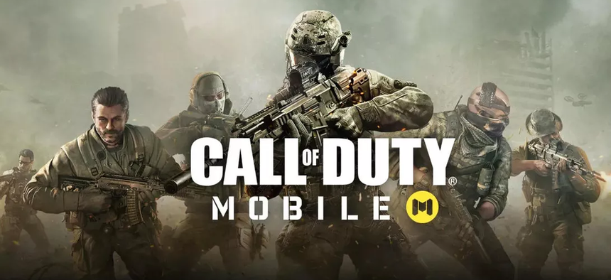 CoD Mobile Banner.png