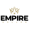 Dallas Empirelogo square2.png