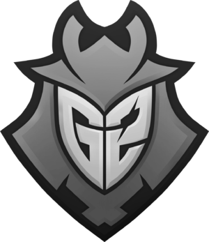 G2 Esports.png