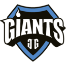 Giants Gaminglogo square.png