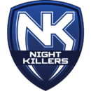 Night Killers eSports.png