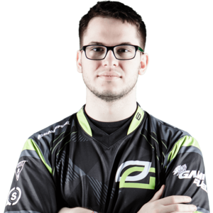 Optic-Gaming-Karma.png