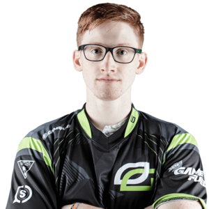 Optic-Gaming-Scump.png