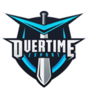 Overtime eSportslogo square.png