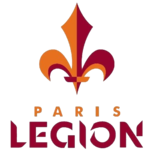 Paris Legionlogo square.png