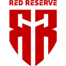 Red Reserve Logo.png
