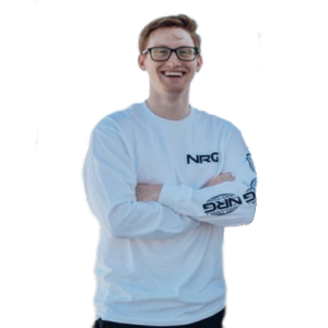 Scump Chicago 2019.png