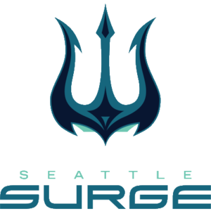Seattle Surgelogo square.png