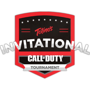 Totino's Invitational 2015.png