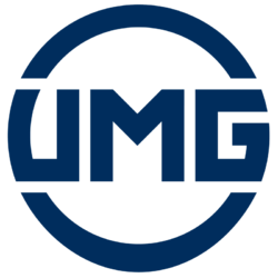 UMG.png