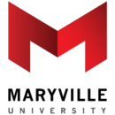 Maryville University logo.png