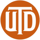 University of Texas Dallas logo.png