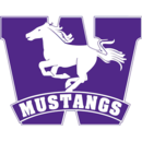 University of Western Ontario logo.png