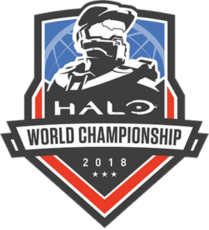 2018 Halo WC Logo.png