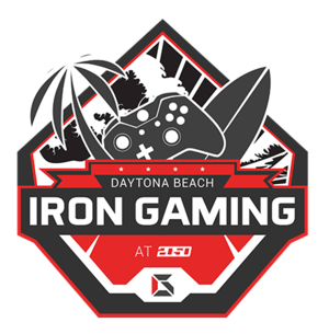Iron Games Daytona 2015.png