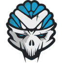 Mentality Esports Logo.png