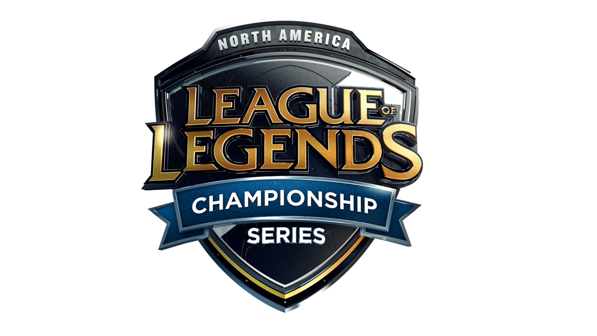 NA LCS Spring 2016 - Standings, Schedule and Results - LoL