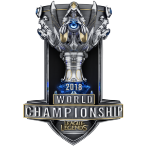 2018 World Championship Logo.png