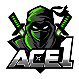ACE1Logo.png