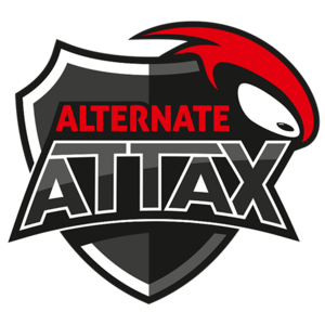 ALTERNATE aTTaX logo.png