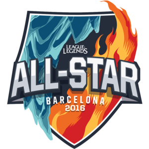 All-Star Barcelona 2016.png