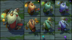 Bard Screens 3.png