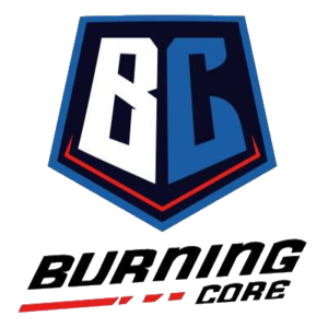 Burning Core logo.png
