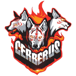 CERBERUSEsports.png