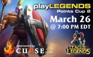 CSN playLEGENDS Points Cup 2.png