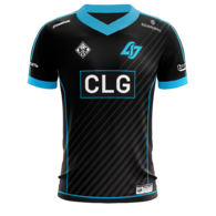Clgjersey.png