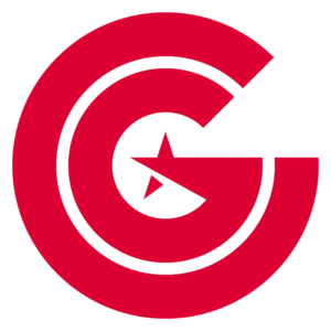 Clutch Gaming Logo.png