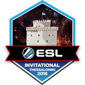 ESL League of Legends Invitational - Thessaloniki 2016.png