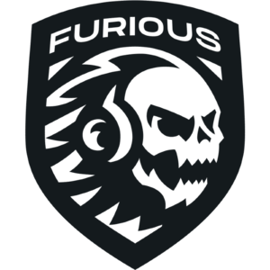 Furious Gaming - Roster, Members and Stats - LoL Esports Wiki